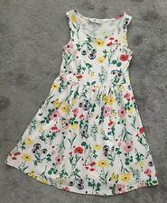 dca055896 Vestidos de niña de 2 a 16 años H&M | Compra online en eBay