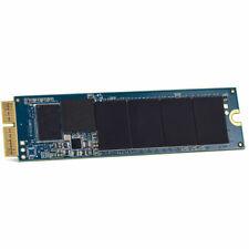 480GB OWC Aura PCIe SSD Solid State Disk Mid2013/MacBook Air/MacBook Pro Retina