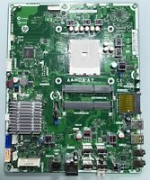 HP 708237-001 - HP 721378-501/601 - AAHD3-AT (Ackee2-U) - HP PAVILION 23-f250