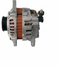 Lichtmaschine Generator Kia Retona Kia Sportage 2.0  HELLA ORIGINAL JA1537IR