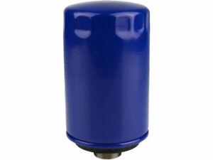 AC Delco Professional Oil Filter fits VW Passat CC 2009-2010 16HWZV