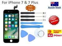 For iPhone 7 / 7 Plus Replacement LCD Touch Screen Digitizer Display Assembly OZ