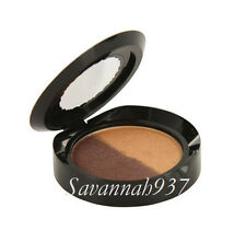 Too Faced Eye Shadow Duo - Full Frontal - NWOB - Sealed