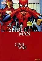 Comics Français   SPIDERMAN V2  N° 87