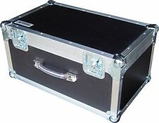 Korg MS20 Synthesizer Swan Flight Case (Hex)