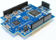 Altera CPLD MAX V Development Board 5M570ZT100C5 -- UnoProLogic