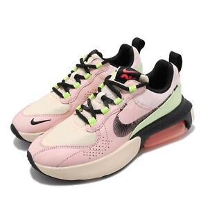 Nike Wmns Air Max Verona Pink Volt Women Bold Lifestyle Chunky Shoes CK7200-800