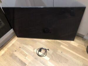 lg 49 inch Led 4k UHD Nanocell smart tv Model 49sk8500PLA Ultraslim Tv For Parts