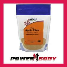 NOW Foods - Apple Fiber - 340 grams