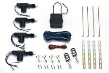 Universal Fernbedienung+ZV Zentralverriegelung Stellmotor Funkfernbedienung FFB/
