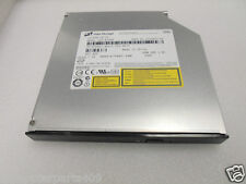 NEW Genuine DELL HL Data GCR-8240N Slim IDE CD-ROM Drive P8403