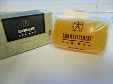 Mary Kay ~ Skin Management for Men Cleansing Bar Soap ~ New in box