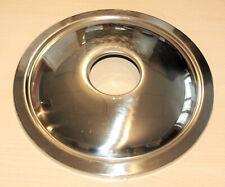 BSA top yoke pinch bolt NUT 64-6016 97-2646 3//8 cycle Mutter hinterdreht gabel