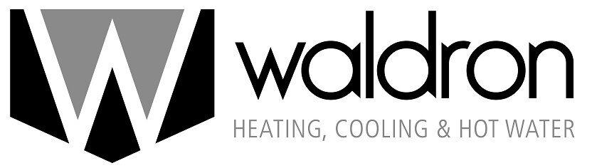 HeatingCoolingGallery