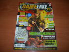 REVISTA GAMELIFE PC Nº29 + JUEGO CYCLING MANAGER + DEMOS