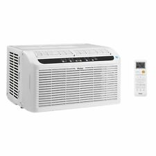 Haier Compliant 115 V Home Air Conditioners Amp Heaters For
