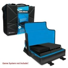 Playstation 4 PS4 Slim  Protective foam Carrying Case Bag