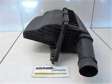 8200008024 SCATOLA FILTRO ARIA  RENAULT ESPACE 2.2 D 5M 95KW (2001) RICAMBIO USA
