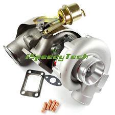 GM8 Turbo FOR GMC Sierra K2500,2500,3500,Chevrolet Suburban 6.5L Diesel Engine