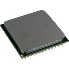 Used AMD Althlon Quad-core X4-760K FM2 940pin 100W Desktop CPU Processor