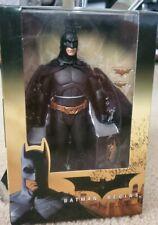 🔥 Neca Reel Toys Batman Begins 7in Action Figure