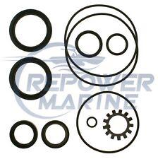 Lower Gear Unit Gasket Set for Volvo Penta 280DP, 290DP, DP, DP-A, DP-B, 876267