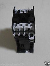 Moeller contactor DILR40-G , 24V DC