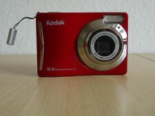 Kodak Easy Share C 140