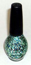 NICOLE By O.P.I. Nail Polish nail Enamel SERIOUSLY CITRUS