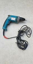 Makita 6825 Drywall  Screwdriver Tec gun