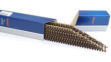 ROCO 42400 - 12 Binari flessibile con traverse in legno, lunghezza 920 mm