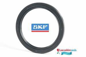 SKF Oil Seals