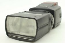 【Excellent +++++】 Canon Speedlite 580EX II Shoe Mount Flash for Canon from JAPAN