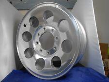 """Ford Super Duty F250 F350 Excursion OEM 18"""" Alloy Wheels 8 Lug Rims 05-14 3600"""