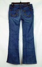 Rock & Republic Boot Cut Medium Wash Womens Jeans Size 27/30 Excellent Condition