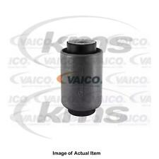 New VAI Axle Beam Mounting V30-7332 Top German Quality