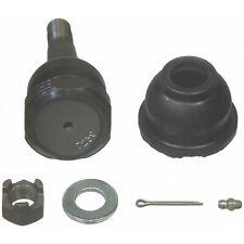 Lower Ball Joint  Moog  K727