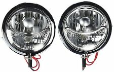 GENUINE YAMAHA STAR PASSING LAMPS STR-2C535-10-00 STRATOLINER ROADLINER
