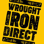 Wrought Iron Direct