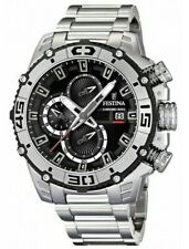 AUTHENTIC FESTINA WATCH F16599-3