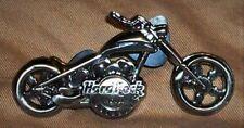 Hard Rock Cafe Orlando Hotel 3D Chopper Series 2007 Pin Le 300