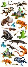 Adesivo Foglio-Frog specie 839