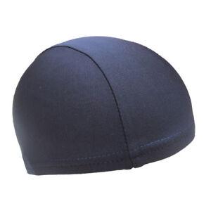 Men Outdoor Helmet Cap Running  Skull Cap Cycling Helmet Protect Hat