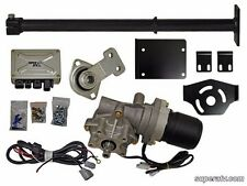 EZ STEER Polaris Sportsman 400, 450, 500, 570, 600, 700, 800 Power Steering Kit