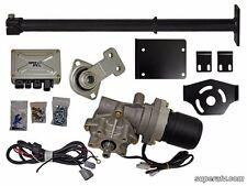 EZ STEER Polaris Sportsman 400, 450, 500, 570, 600, 700, 800 Power Steering Kit