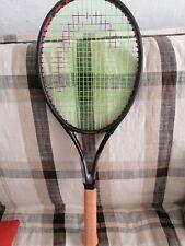 Racchetta Tennis Head Pro stock Tgt 293.1 Prestige Pro Graphene Touch 16x19