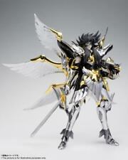 Bandai Saint Seiya Myth Cloth Hades 15th Anniversary Action Figure Présalé