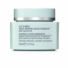 Liz Earle Skin Repair Moisturiser™ - Dry/sensitive 50ml