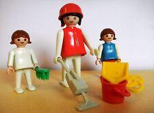 Playmobil Kinder