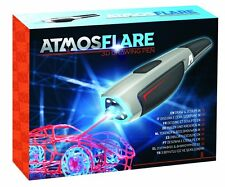 AtmosFlare 3D Drawing Pen Set Safe Cool-Ink Gives Designing Freedom Art-Supplies